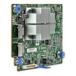 HPE H240ar 12Gb 2-ports Int Smart Host Bus Adapter