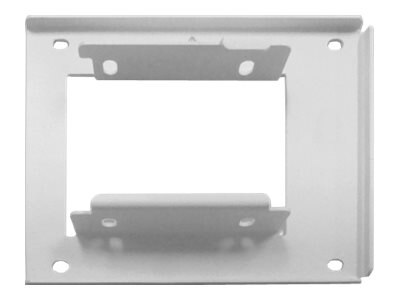 Hitachi Bracket for LCD Projector, HASWB02