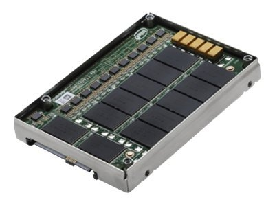 HGST 200GB UltraStar SSD400S SAS SLC 25NM 2.5 Internal Solid State Drive, 0B27396, 30005208, Solid State Drives - Internal