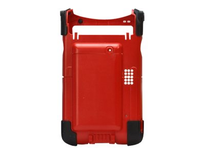 Socket Mobile Somo 655 DuraCase Anti-microbial Case, HC1732-1505, 19858226, Carrying Cases - Phones/PDAs