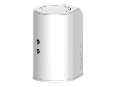 D-Link Wireless AC750 Dual Band Gigabit Cloud Router, White, DIR-818LW, 17535706, Wireless Access Points & Bridges