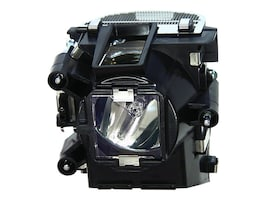 V7 Replacement Lamp for  F2, F2 SX+, VPL1218-1N, 17248256, Projector Lamps