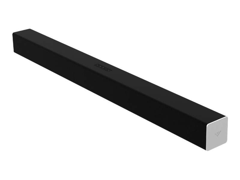 Vizio 38 Cast 2.1 Sound Bar, SB3821-D6
