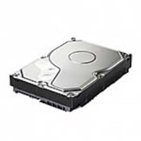 BUFFALO 1TB Replacement Hard Drive for TeraStation TS1200D & TS1400D, OP-HD1.0BST-3Y, 18142509, Hard Drives - Internal