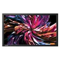 Touchsystems 32 SHY3260I-U5 Full HD LED-LCD Touch Display, Black, SHY3260I-U5, 18170690, Monitors - Large Format - Touchscreen/POS