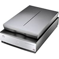 Epson Perfection V800 Photo Color Scanner, B11B223201, 18173815, Scanners