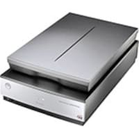 Epson Perfection V850 Pro Photo Scanner, B11B224201, 18173823, Scanners