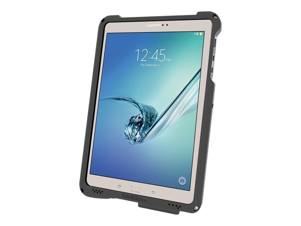 Ram Mounts IntelliSkin with GDS Technology for Samsung Galaxy Tab S2 9.7, RAM-GDS-SKIN-SAM19U