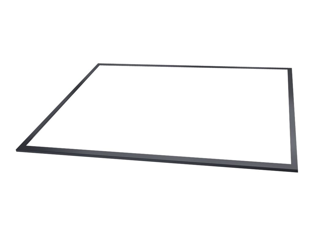 APC Ceiling Panel - 1200mm (48) - V0, ACDC2103, 16003759, Rack Cooling Systems