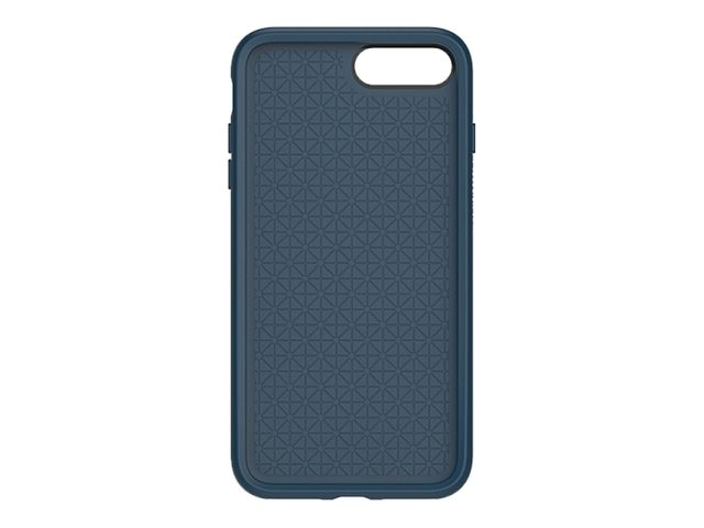 OtterBox Symmetry Case for iPhone 7 Plus, Firefly