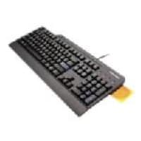 Lenovo Keyboard Mouse Latin America Spanish, 4X30E51024, 17488170, Keyboard/Mouse Combinations