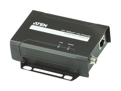 Aten Technology VE601 Image 1