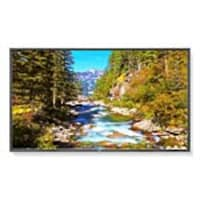 Open Box NEC 70 E705 Full HD LED-LCD Commercial Display with Integrated Tuner, E705-AVT, 33789482, Monitors - Large Format
