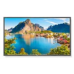 Open Box NEC 80 E805 Full HD LED-LCD Commercial Display with Integrated Tuner