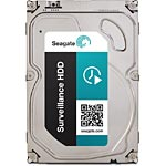 Seagate 2TB Surveillance +Rescue SATA 6Gb s 3.5 Internal Hard Drive, 20-Pack