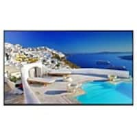 Open Box Samsung 40 693 Series Full HD LED-LCD Healthcare TV, Black, HG40NC693DFXZA, 33557737, Televisions - Commercial