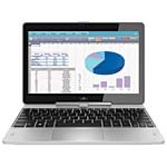 HP EliteBook Revolve 810 G3 Core i3-5010U 2.1GHz 4GB 128GB SSD ac abgn BT 11.6 HD MT W8.1P64
