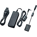 Canon ACK-DC110 AC Adapter Kit for PowerShot G7 X