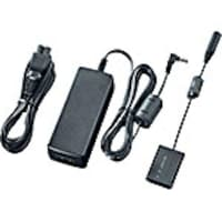 Canon ACK-DC110 AC Adapter Kit for PowerShot G7 X, 9838B001, 18389691, AC Power Adapters (external)