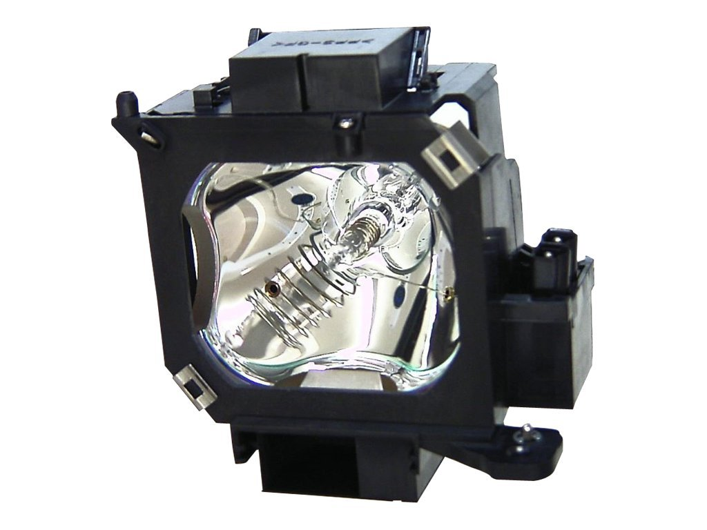 V7 Replacement Lamp for EMP-7800, EMP-7850, VPL609-1N