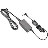 Toshiba 45W Slimline Global AC Adapter, PA5177U-1ACA, 18458870, AC Power Adapters (external)