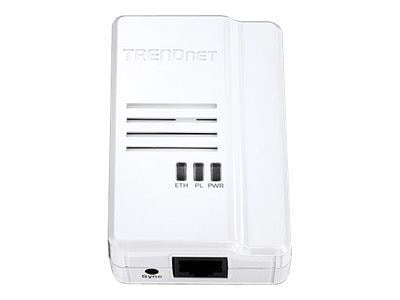 TRENDnet POWERLINE 500 AV2 Adapter
