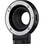 Samsung NX-M Mount Adapter, ED-MA4NXM, 18743718, Camera & Camcorder Accessories