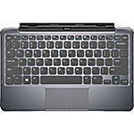 Dell Tablet Keyboard for Venue 11 Pro, 702000966, 18746741, Keyboards & Keypads
