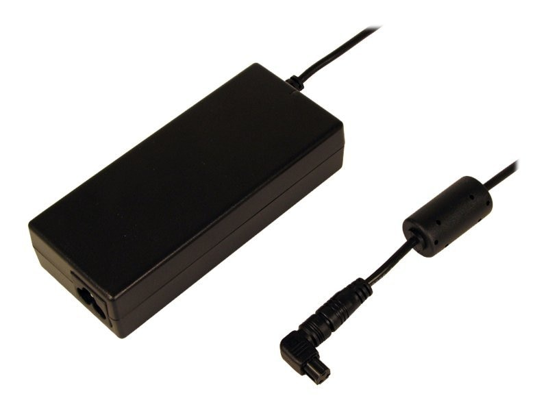 BTI AC Adapter for Sony VGN-B100B, AC-1577105, 7555017, AC Power Adapters (external)