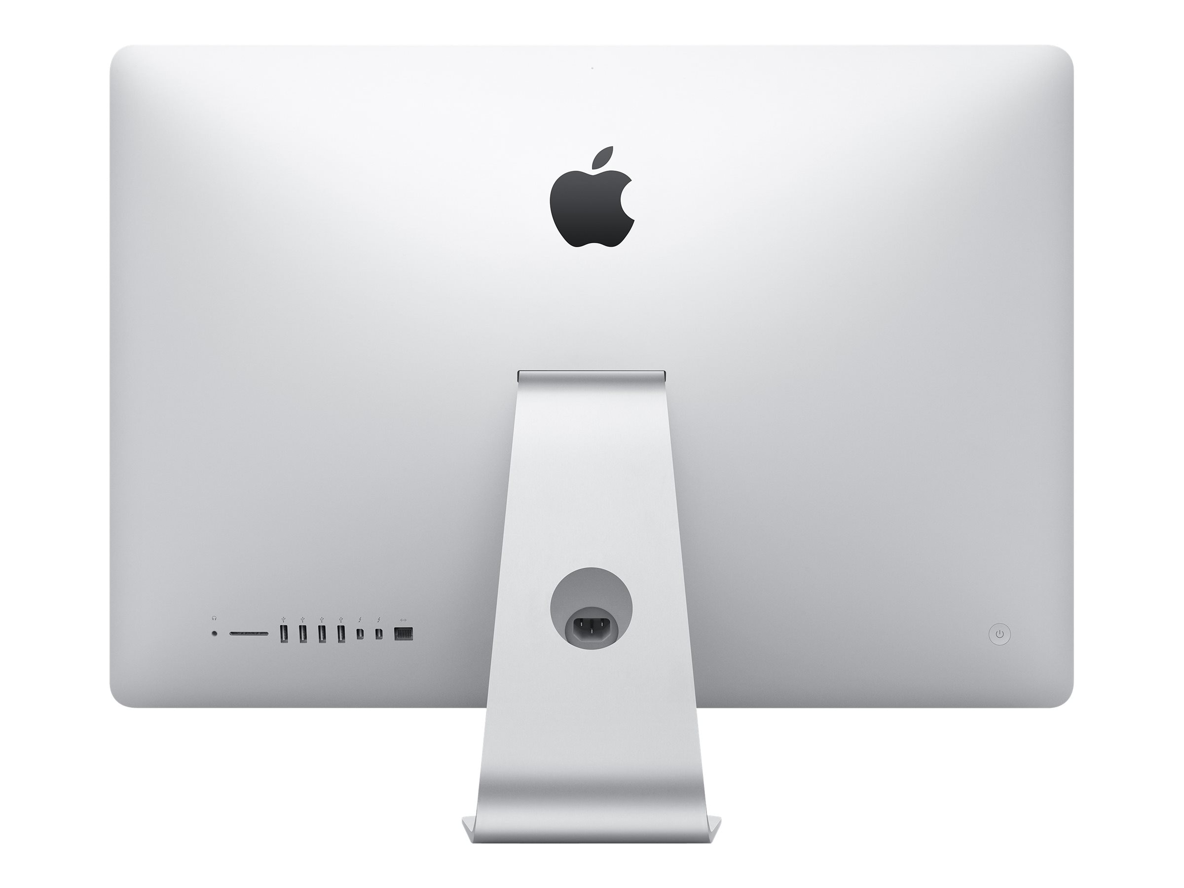 Apple iMac 21.5 QC 2.8GHz Core i5 8GB 1TB(5400) Iris Pro 6200 MagicKeyboard MagicMouse2, MK442LL/A