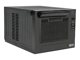 Tripp Lite SmartRack 7,000 BTU 120V Rack-Mounted Air Conditioning Unit, Instant Rebate - Save $75, SRCOOL7KRM, 23622638, Rack Cooling Systems