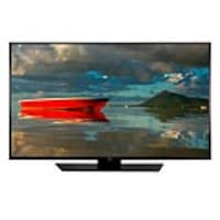 Open Box LG 55 LX341C Full HD LED-LCD TV, Black, 55LX341C, 31987477, Televisions - LED-LCD Commercial