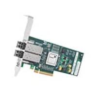 Dell Brocade 825 Dual-Port 8 Gbps Host Bus Adapter, 703140790, 18893652, Host Bus Adapters (HBAs)