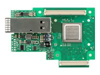 Mellanox CONNECTX-4 LX EN Network Interface Card