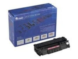 Troy Black High Yield MICR Toner Cartridge for 2055, 02-81501-001, 9367044, Toner and Imaging Components