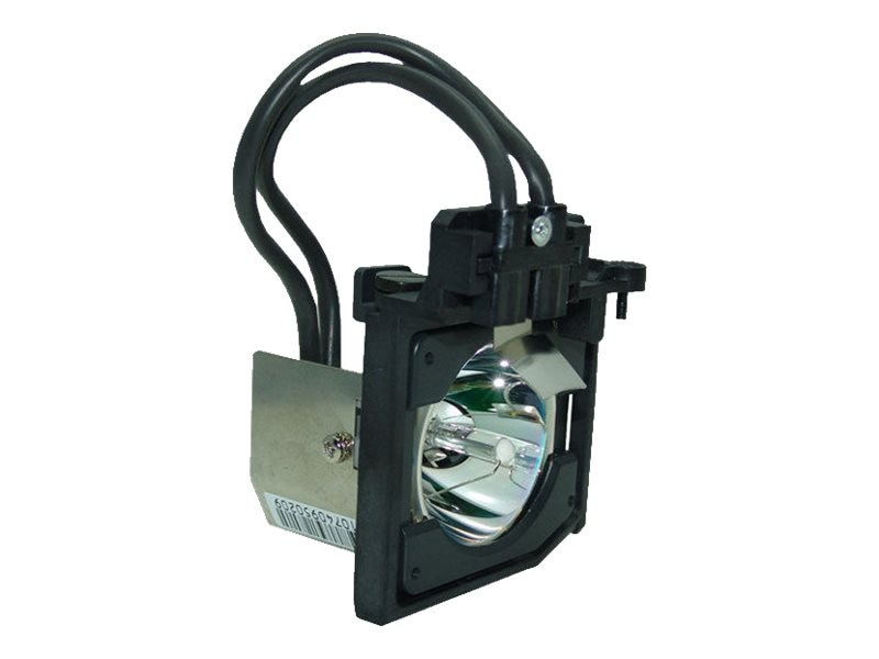 BTI Replacement Lamp for Smart UniFi35, 01-00228-BTI
