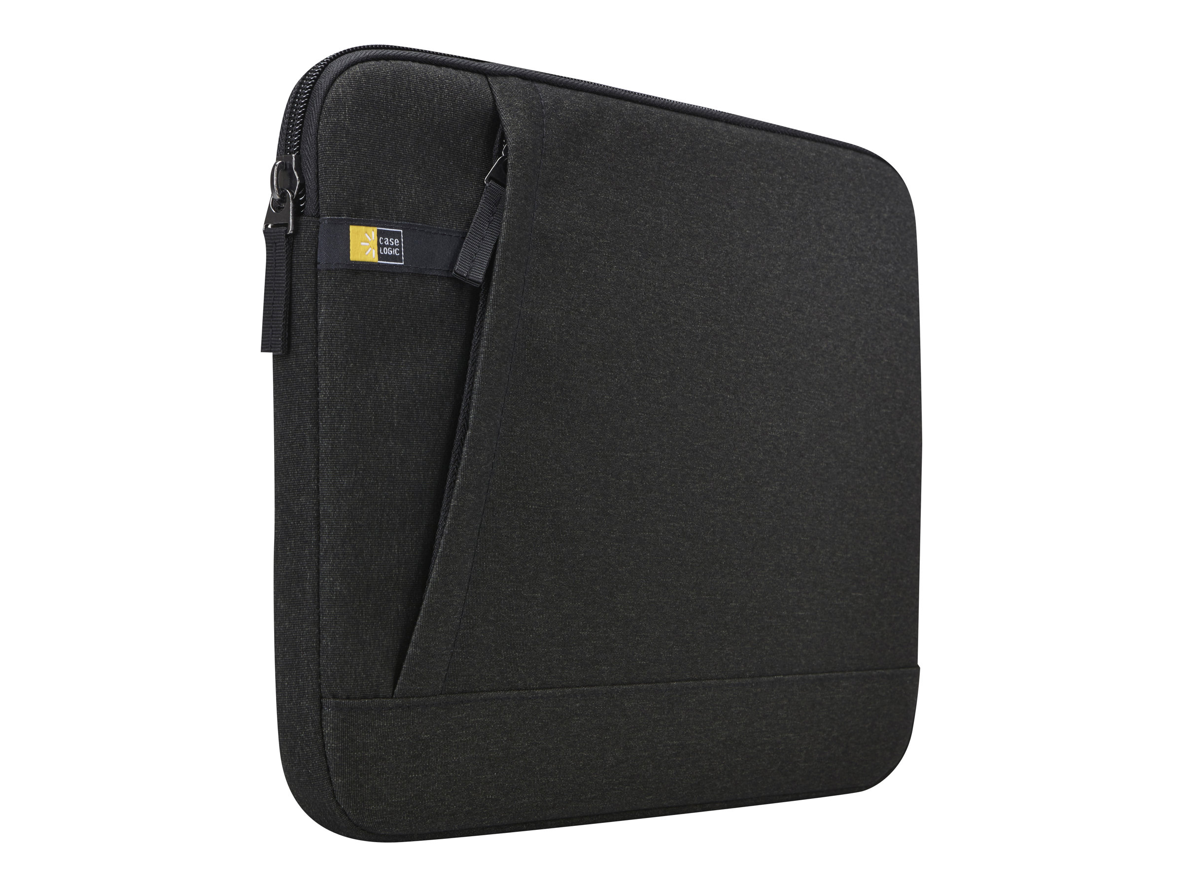 Case Logic HUXS113BLACK Image 2
