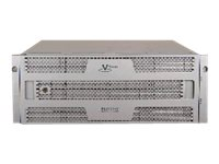 Promise 4U 24-Bay FC 8Gb s Storage w  24X4TB 7.2K RPM  NBD 30U  Hard Drives, VTA38HFDM10, 30737417, SAN Servers & Arrays