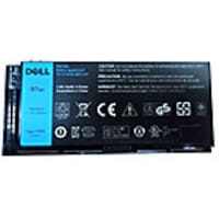 Dell Primary Battery, 97Wh, 9-Cell, 704088057, 19173104, Batteries - Notebook