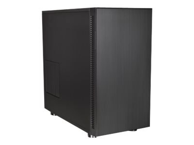 Thermaltake Technology CA-1E3-00M1NN-00 Image 5