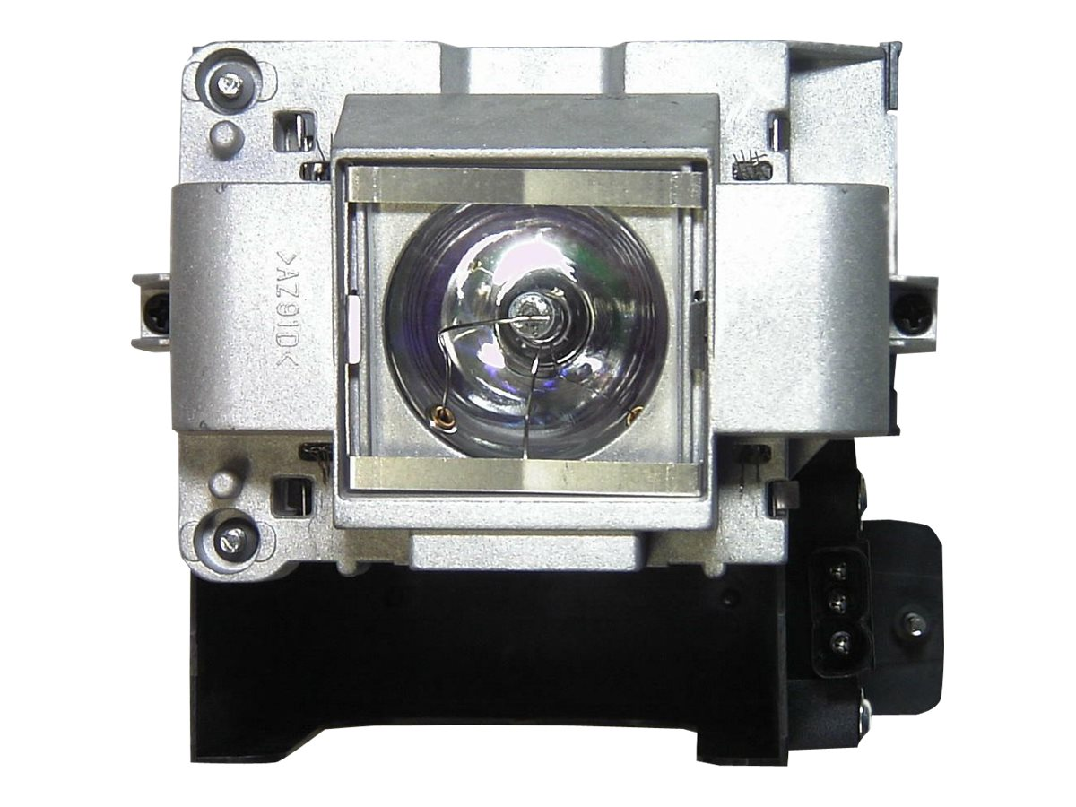 V7 Replacement Lamp for WD3300U, XD3200U