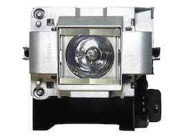 V7 Replacement Lamp for WD3300U, XD3200U, VPL2065-1N, 17259174, Projector Lamps