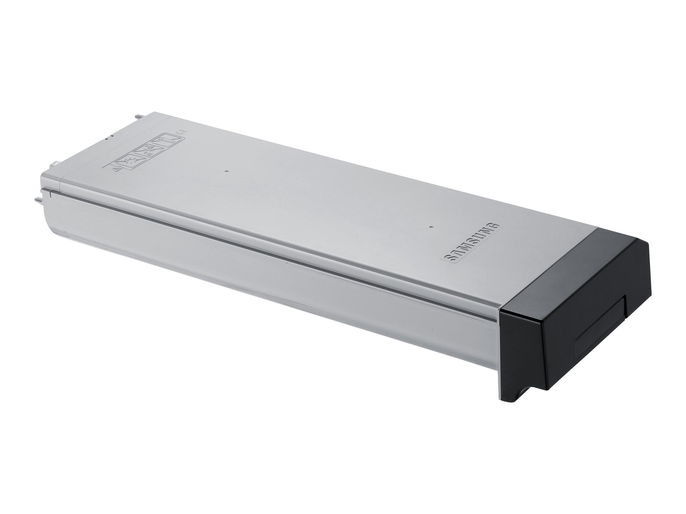 Samsung MLT-K606S/XAA Image 1