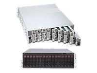 Supermicro SYS-5037MC-H8TRF Image 1