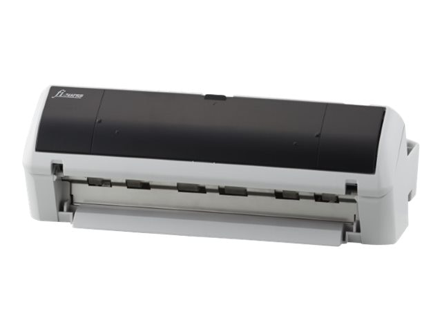 Fujitsu Imprinter for FI-7460 FI-7480., PA03710-D401