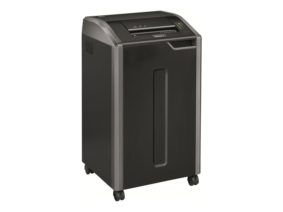 Fellowes 4698001 Image 2