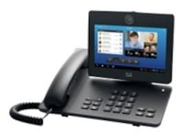 Cisco Collaboration Experience DX650, CP-DX650-K9=, 15980451, VoIP Phones