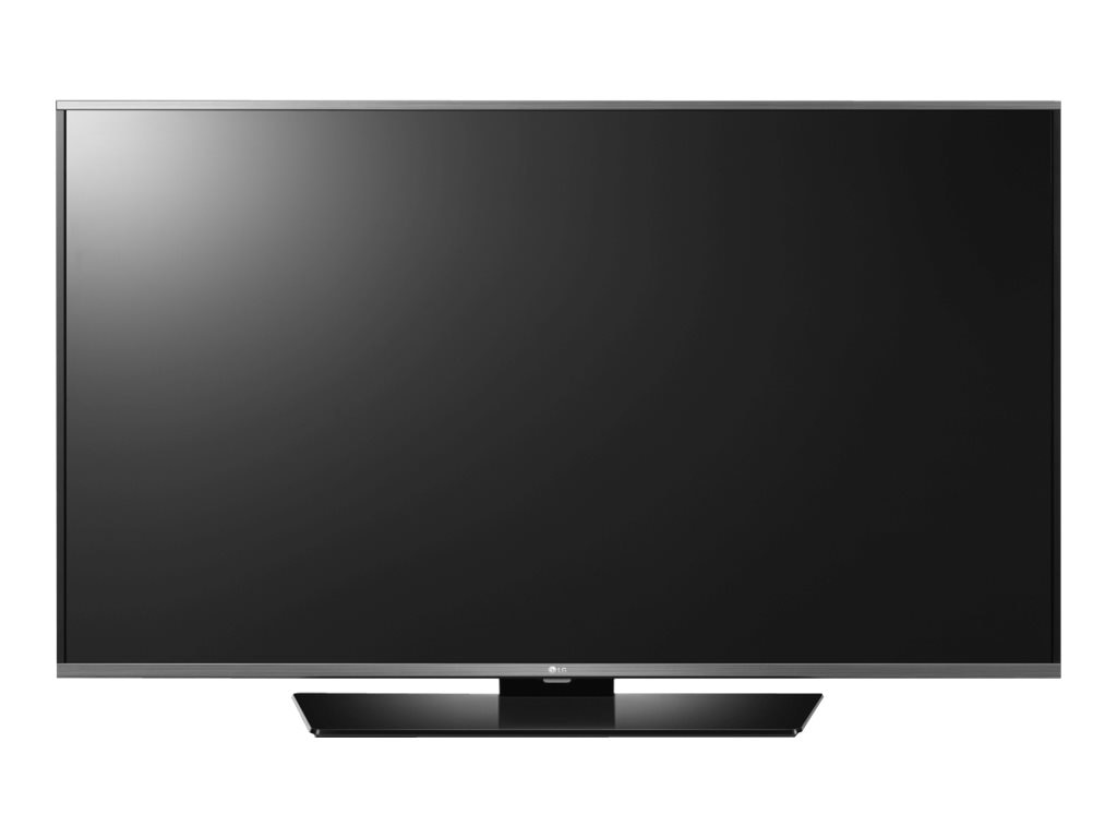 LG 64.5 LF6300 Full HD LED-LCD Smart TV, Black, 65LF6300, 30814582, Televisions - LED-LCD Consumer