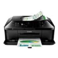 Canon PIXMA MX922 Wireless All-In-One Printer, 6992B002, 15230271, MultiFunction - Ink-Jet