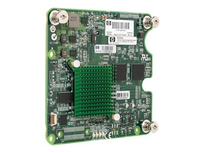 HPE NC553m 10GB 2-port FlexFabric Adapter
